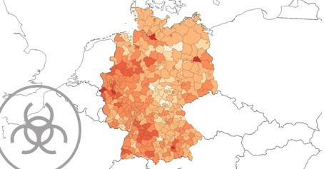 coronavirus limburg weilburg